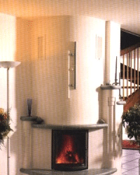 k ss ofenbau egg vorarlberg schnell. Black Bedroom Furniture Sets. Home Design Ideas