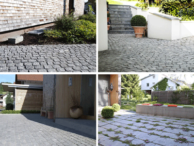k nig thomas pflasterbetrieb wolfurt vorarlberg schnell und einfach. Black Bedroom Furniture Sets. Home Design Ideas